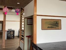 新店!和歌山県紀の川市打田に台湾カフェ『枸杞花』10/11グランドオープン