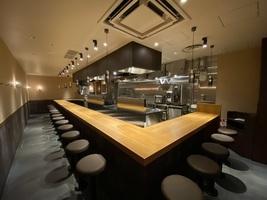 大阪の心斎橋パルコ地下2階に「担々麺青藍 心斎橋パルコ店」が3/18にオープンされたようです。