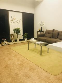 11202本格整体・熊谷市妻沼区・癒しい 整体院