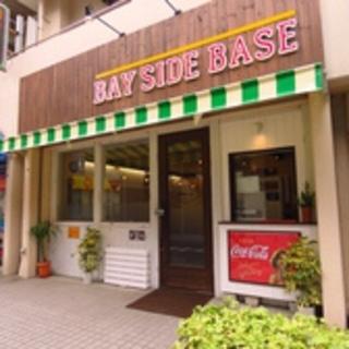 14108BAYSIDE BASE