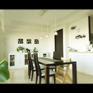 28214cozy home labo〜おうち快適収納〜