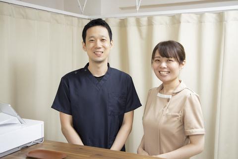 14133武蔵小杉鍼灸接骨院