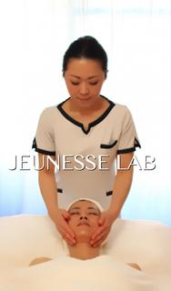 13103オトナ女性のための小顔&美肌再生ジュネス ラボ