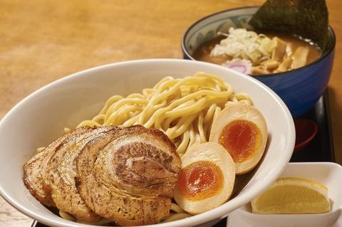 11103らぅ麺ガラ喰楽学校