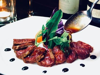 44201イタリア料理リナート