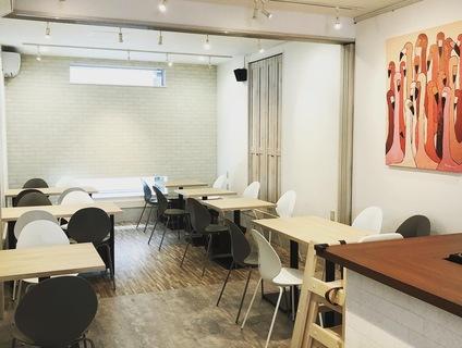 27141home cafe LinoLino