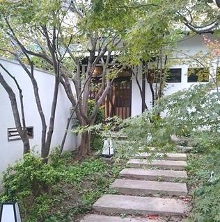 40132にじの花ペットメモリアル福岡博多斎場