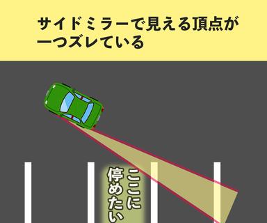 12204ペーパードライバー教習.com モロッコ屋