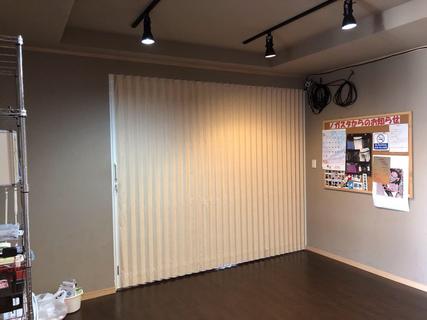 33101レンタルスタジオ ノガスタ