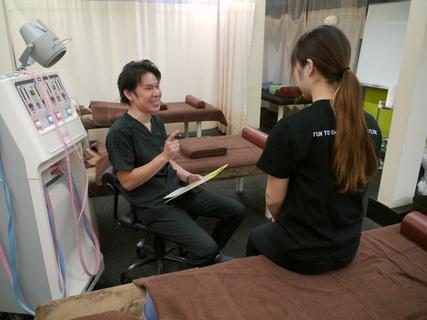 14207茅ヶ崎、辻堂、藤沢で交通事故治療なら《ハヤシ整骨院へ》