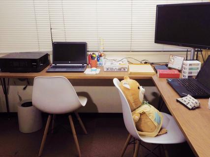 13101デザイン事務所 藤角堂