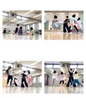 27205colours musical studio 江坂スタジオ