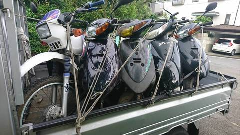 12230バイクライフ千葉