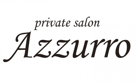 13113private salon Azzurro