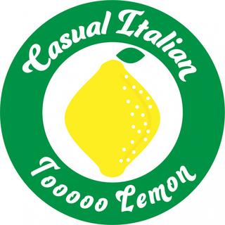 4101Tooooo Lemon