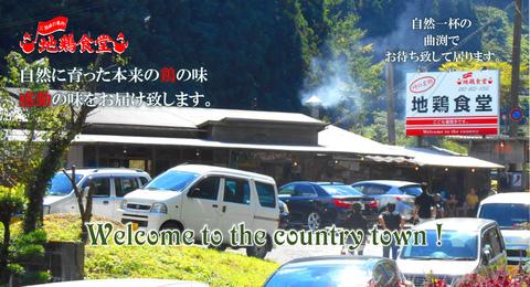 40137地鶏食堂