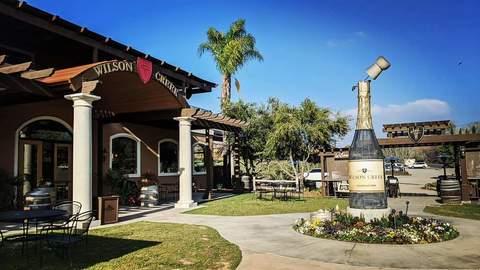 13110南カリフォルニアワインのSoCalization