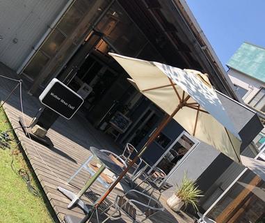 12106マザームーンカフェ美浜店