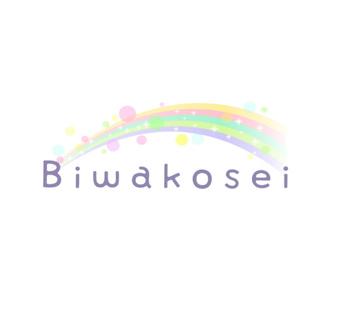 25201biwakosei