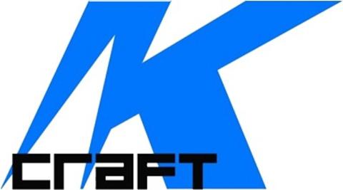 11230株式会社Kクラフト