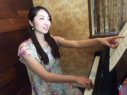 13205ピアノの木