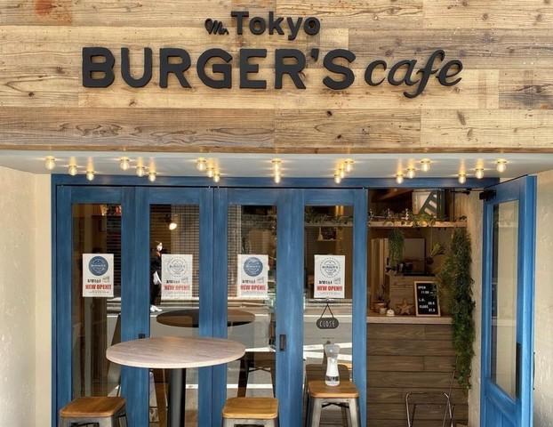 "<div>『Mr.Tokyo BURGER'S cafe』</div> <div>グルメバーガー&カフェのお店。</div> <div>東京都新宿区新宿2-18-5第二成光ビル1階</div> <div>https://g.page/mr-tokyo-burger-s-cafe?share</div> <div>https://www.instagram.com/mr.tokyoburgerscafe/</div> <div> <blockquote class=""twitter-tweet""> <p lang=""ja"" dir=""ltr"">こちらが厨房内です‼️<br />ハンバーガーの焼き台はガラスで囲ってあるので覗くことも出来ますよ😊😊😊<br />メニューはハンバーガーだけではなくカフェメニューも揃っています☕️<br /><br />お楽しみに💕 <a href=""https://t.co/olIhPLlDTC"">pic.twitter.com/olIhPLlDTC</a></p> — Mr.Tokyo BURGER'S cafe (@MrTokyoBURGERS) <a href=""https://twitter.com/MrTokyoBURGERS/status/1367818357408374793?ref_src=twsrc%5Etfw"">March 5, 2021</a></blockquote> <script async="""" src=""https://platform.twitter.com/widgets.js"" charset=""utf-8""></script> </div> <div> <blockquote class=""twitter-tweet""> <p lang=""ja"" dir=""ltr"">※拡散希望‼️<br /><br />【★明日OPEN★】  <br /><br />【<a href=""https://t.co/zhWRWjpQXN"">https://t.co/zhWRWjpQXN</a> BURGER'S cafe🍔】<br /><br />いよいよ明日オープンになります😊<br /><br />ハンバーガーはもちろんのこと、カフェメニューも色々とご用意していますのでどの時間でも楽しんで頂けると思っています👍<br /><br />11時オープンです‼️<br /><br />宜しくお願い致します🙇♂️ <a href=""https://t.co/oUdjOagDAH"">pic.twitter.com/oUdjOagDAH</a></p> — Mr.Tokyo BURGER'S cafe (@MrTokyoBURGERS) <a href=""https://twitter.com/MrTokyoBURGERS/status/1369861121071411203?ref_src=twsrc%5Etfw"">March 11, 2021</a></blockquote> <script async="""" src=""https://platform.twitter.com/widgets.js"" charset=""utf-8""></script> </div><div class=""news_area is_type02""><div class=""thumnail""><a href=""https://g.page/mr-tokyo-burger-s-cafe?share""><div class=""image""><img src=""https://lh5.googleusercontent.com/p/AF1QipN024BL4AzFUjhRtrifhrponXzh-H276sKlsENA=w256-h256-k-no-p""></div><div class=""text""><h3 class=""sitetitle"">Mr.Tokyo BURGER'S cafe</h3><p class=""description"">★★★★★ · ハンバーガー店 · 新宿2丁目18−5 一階</p></div></a></div></div> ()"