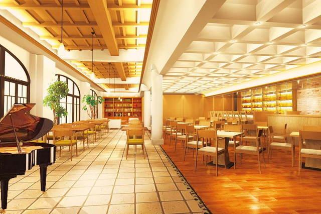 "<div>ミシュラン店で出会ったシェフとソムリエがプロデュース</div> <div>「Restaurant Solfège」9月21日オープン!</div> <div>上質なカジュアルをレストランの原点で奏でる、</div> <div>音楽の基本を意味するソルフェージュという店名。。</div> <div>https://tabelog.com/tokyo/A1317/A131703/13249293/</div> <div>https://bit.ly/2FyjRot FB</div> <div>https://twitter.com/solfege_jygok</div> <div>https://www.instagram.com/restaurant_solfege/</div><div class=""news_area is_type01""><div class=""thumnail""><a href=""https://tabelog.com/tokyo/A1317/A131703/13249293/""><div class=""image""><img src=""https://tblg.k-img.com/resize/640x640c/restaurant/images/Rvw/135996/135996076.jpg?token=6f3585a&api=v2""></div><div class=""text""><h3 class=""sitetitle"">solfege (自由が丘/フレンチ)</h3><p class=""description""> ■元ミシュラン店コンビが上質なカジュアルを原点で奏でるレストランをプロデュース! ■予算(夜):¥5,000~¥5,999</p></div></a></div></div> ()"