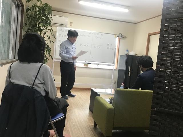 "<p><span style=""box-sizing: border-box; display: block; margin-bottom: 20px; font-family: 'Noto Sans Japanese', 游ゴシック体, 'Yu Gothic', 'Hiragino Kaku Gothic Pro', 'ヒラギノ角ゴ Pro W3', ' Meiryo', メイリオ, Osaka, 'MS PGothic', arial, helvetica, sans-serif; font-size: 17px; text-align: justify; -webkit-text-size-adjust: 100%;""><img width=""600"" height=""400"" src=""https://yumemi-bridal.com/wp-content/uploads/2020/05/IMG_0617-600x400.jpg"" class=""attachment-blog_photo size-blog_photo wp-post-image"" alt=""婚活サポート 婚活セミナ-コロナ対策 8月度「コミュニケーションタイプ分け診断 結婚相談所兵庫県西播磨地区 相生市赤穂市たつの市穴栗市太子町上郡町佐用町の貴方へ 結婚相談所夢美コンシェルジュセンター"" style=""box-sizing: border-box; border: none; width: inherit; height: auto; vertical-align: inherit; display: block; max-width: 70%;"" /></span></p> <div style=""box-sizing: border-box; font-size: 17px; line-height: 2em; margin-bottom: 50px; font-family: 'Noto Sans Japanese', 游ゴシック体, 'Yu Gothic', 'Hiragino Kaku Gothic Pro', 'ヒラギノ角ゴ Pro W3', ' Meiryo', メイリオ, Osaka, 'MS PGothic', arial, helvetica, sans-serif; text-align: justify; -webkit-text-size-adjust: 100%;""> <div class=""at-above-post addthis_tool"" data-url=""https://yumemi-bridal.com/archives/16880"" style=""box-sizing: border-box;""></div> <p style=""box-sizing: border-box; margin: 0px;""></p> <p style=""box-sizing: border-box; margin: 0px;""><img class=""alignnone size-medium wp-image-15663"" src=""http://yumemi-bridal.com/wp-content/uploads/2020/04/%E3%82%B3%E3%83%AD%E3%83%8A%E3%82%A6%E3%82%A4%E3%82%B9-400x229.jpg"" alt="""" width=""400"" height=""229"" srcset=""https://yumemi-bridal.com/wp-content/uploads/2020/04/%E3%82%B3%E3%83%AD%E3%83%8A%E3%82%A6%E3%82%A4%E3%82%B9-400x229.jpg 400w, https://yumemi-bridal.com/wp-content/uploads/2020/04/%E3%82%B3%E3%83%AD%E3%83%8A%E3%82%A6%E3%82%A4%E3%82%B9-768x440.jpg 768w, https://yumemi-bridal.com/wp-content/uploads/2020/04/%E3%82%B3%E3%83%AD%E3%83%8A%E3%82%A6%E3%82%A4%E3%82%B9.jpg 800w"" sizes=""(max-width: 400px) 100vw, 400px"" style=""box-sizing: border-box; border: none; width: inherit; height: auto; vertical-ali"