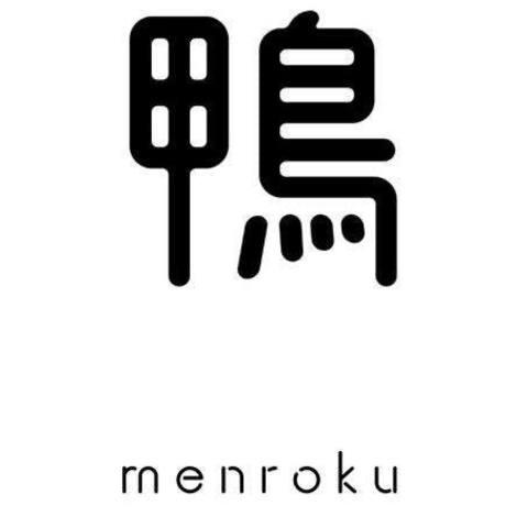 "<div>「麺麓menroku烏丸御池店」7/30グランドオープン</div> <div>鴨出汁ラーメン専門店。</div> <div>https://tabelog.com/kyoto/A2601/A260202/26036187/</div> <div>https://www.instagram.com/menroku_oike/</div> <div> <blockquote class=""twitter-tweet""> <p lang=""ja"" dir=""ltr"">鴨白湯そばのご提供も開始しました!<br />鴨を長時間かけて煮込み、骨の髄から旨みを抽出した濃厚な白湯ラーメンです。 <a href=""https://t.co/vdXhOWNSbM"">pic.twitter.com/vdXhOWNSbM</a></p> — 麺麓menroku烏丸御池店 (@menroku_oike) <a href=""https://twitter.com/menroku_oike/status/1420349302530920453?ref_src=twsrc%5Etfw"">July 28, 2021</a></blockquote> <script async="""" src=""https://platform.twitter.com/widgets.js"" charset=""utf-8""></script> </div> <div><iframe src=""https://www.facebook.com/plugins/post.php?href=https%3A%2F%2Fwww.facebook.com%2Fmenroku.oike%2Fposts%2F123963316590425&show_text=true&width=500"" width=""500"" height=""666"" style=""border: none; overflow: hidden;"" scrolling=""no"" frameborder=""0"" allowfullscreen=""true"" allow=""autoplay; clipboard-write; encrypted-media; picture-in-picture; web-share""></iframe></div><div class=""news_area is_type01""><div class=""thumnail""><a href=""https://tabelog.com/kyoto/A2601/A260202/26036187/""><div class=""image""><img src=""https://tblg.k-img.com/resize/640x640c/restaurant/images/Rvw/155431/155431990.jpg?token=cd952a0&api=v2""></div><div class=""text""><h3 class=""sitetitle"">麺麓menroku烏丸御池店 (烏丸御池/ラーメン)</h3><p class=""description"">★★★☆☆3.02 ■予算(夜):~¥999</p></div></a></div></div> ()"