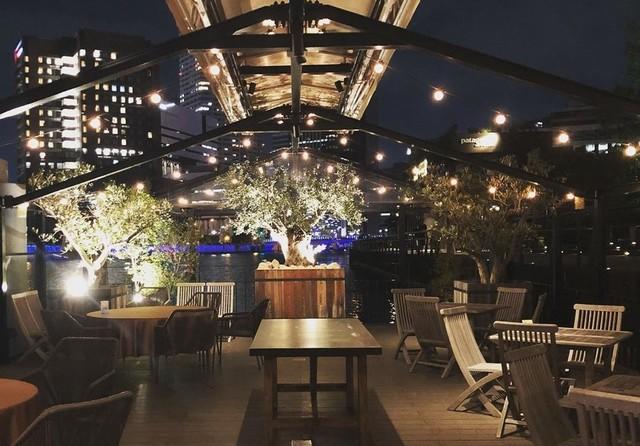 "<div>「&ISLAND NAKANOSHIMA」8/10グランドオープン</div> <div>開放的な店内に加えて、水上にある台船席やテラス席は、</div> <div>綺麗な夜景と共に快適な時間を過ごせること間違いなし...</div> <div>https://bit.ly/31E8C5p</div> <div>https://www.instagram.com/and_island_nakanoshima/</div><div class=""news_area is_type01""><div class=""thumnail""><a href=""https://bit.ly/31E8C5p""><div class=""image""><img src=""https://scontent-nrt1-1.xx.fbcdn.net/v/t1.0-9/109177776_102092301598510_5968175943665497793_o.jpg?_nc_cat=102&_nc_sid=dd9801&_nc_ohc=WHF0YOE91IcAX8wYgyf&_nc_ht=scontent-nrt1-1.xx&oh=ae7de25c15123f9a985a0360e23b6d00&oe=5F579ED4""></div><div class=""text""><h3 class=""sitetitle"">And  Island Nakanoshima</h3><p class=""description"">And  Island Nakanoshimaさんがカバー写真を変更しました。</p></div></a></div></div> ()"