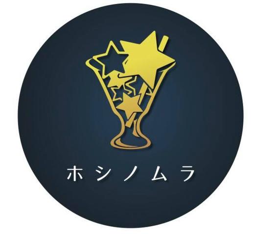"""<p>フルーツパフェ「ホシノムラ」12/15オープン</p> <p>福岡の星野村に因んだカフェ</p> <p>スペシャリティコーヒーとパフェが絶品...</p> <p>https://goo.gl/6Nkauu</p><div class=""""news_area is_type01""""><div class=""""thumnail""""><a href=""""https://goo.gl/6Nkauu""""><div class=""""image""""><img src=""""https://scontent-nrt1-1.cdninstagram.com/vp/556cafd2112af888c677bdbabbbb5d7c/5C9BDADC/t51.2885-15/e35/46313032_353265362130394_6743303530935393991_n.jpg""""></div><div class=""""text""""><h3 class=""""sitetitle"""">フルーツパフェ✰ホシノムラ on Instagram: """"本日『ホシノムラ』のグランドOpenを無事に迎えることができました✩✩✩ この寒い中、わざわざお越しいただいた皆さまに感謝です✨ お祝いのお花やプレゼントも本当にありがとうございます◡̈⃝︎⋆︎* 写真は意外と男性にも人気の冬限定メニューの「苺パフェ」です????…""""</h3><p class=""""description"""">54 Likes, 2 Comments - フルーツパフェ✰ホシノムラ (@hoshinomura12) on Instagram: """"本日『ホシノムラ』のグランドOpenを無事に迎えることができました✩✩✩ この寒い中、わざわざお越しいただいた皆さまに感謝です✨ お祝いのお花やプレゼントも本当にありがとうございます◡̈⃝︎⋆︎*…""""</p></div></a></div></div> ()"""