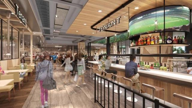 """<p>食を通じて今までにない感動をあなたに</p> <p>都市型商業施設『大分オーパ』6月1日グランドオープン!</p> <p>都市生活者の新しいライフスタイルを提案する新コンセプトモデル</p> <p>""""Urban Wellness""""に基づき、九州初出店や大分初出店を含めた</p> <p>約45ショップを展開。食を中心に多様なモノ・コトを集約した</p> <p>「暮らしをもっと美味しく、楽しく、新しくする」をテーマに</p> <p>OPAの新業態として、食の文化拠点を創造する。。。</p> <p>http://bit.ly/2Mmrdyc</p><div class=""""news_area is_type01""""><div class=""""thumnail""""><a href=""""http://bit.ly/2Mmrdyc""""><div class=""""image""""><img src=""""https://scontent-hkg3-2.cdninstagram.com/vp/c9ff8f2028fe67d69cbc1c9348bc2e1f/5D970CB9/t51.2885-15/e35/59474163_294096214869570_1813152765867577849_n.jpg?_nc_ht=scontent-hkg3-2.cdninstagram.com""""></div><div class=""""text""""><h3 class=""""sitetitle"""">台湾甜商店 on Instagram: """"你好! 本日は、来月オープンする台湾甜商店新店舗のお知らせです。  大分初上陸!6/1(土)にグランドオープンする大分オーパに九州第一号店を出店いたします。…""""</h3><p class=""""description"""">643 Likes, 4 Comments - 台湾甜商店 (@taiwan_tian) on Instagram: """"你好! 本日は、来月オープンする台湾甜商店新店舗のお知らせです。  大分初上陸!6/1(土)にグランドオープンする大分オーパに九州第一号店を出店いたします。…""""</p></div></a></div></div> ()"""