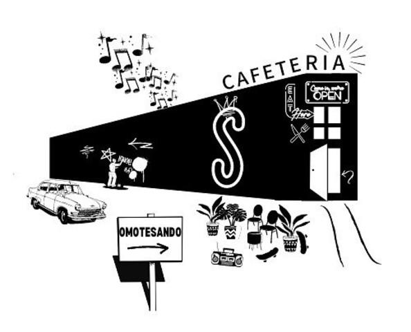 "<div>『Cafeteria S Omotesando』</div> <div>東京都港区北青山3-5-40</div> <div>https://g.page/cafeteria-s-omotesando?share</div> <div>https://www.instagram.com/cafeteria.s.omotesando/</div> <div><iframe src=""https://www.facebook.com/plugins/post.php?href=https%3A%2F%2Fwww.facebook.com%2Fpermalink.php%3Fstory_fbid%3D114689664142471%26id%3D105395611738543&show_text=true&width=500"" width=""500"" height=""446"" style=""border: none; overflow: hidden;"" scrolling=""no"" frameborder=""0"" allowfullscreen=""true"" allow=""autoplay; clipboard-write; encrypted-media; picture-in-picture; web-share""></iframe></div> <div><iframe src=""https://www.facebook.com/plugins/post.php?href=https%3A%2F%2Fwww.facebook.com%2Fpermalink.php%3Fstory_fbid%3D113065884304849%26id%3D105395611738543&show_text=true&width=500"" width=""500"" height=""653"" style=""border: none; overflow: hidden;"" scrolling=""no"" frameborder=""0"" allowfullscreen=""true"" allow=""autoplay; clipboard-write; encrypted-media; picture-in-picture; web-share""></iframe></div><div class=""news_area is_type02""><div class=""thumnail""><a href=""https://g.page/cafeteria-s-omotesando?share""><div class=""image""><img src=""https://lh5.googleusercontent.com/p/AF1QipOZeqKRMbBM9LGi4_4minm5DGdvWR9qXYcfBlI5=w256-h256-k-no-p""></div><div class=""text""><h3 class=""sitetitle"">Cafeteria S Omotesando カフェテリア エス 表参道 · 〒107-0061 東京都港区北青山3丁目5−40 PRYME CUBE表参道 101</h3><p class=""description"">カフェテリア</p></div></a></div></div> ()"