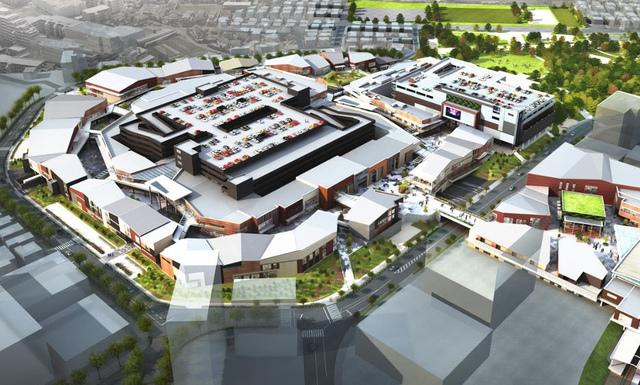 "<p>田園都市線南町田駅直結エリアに新たな街誕生!</p> <p>「南町田 GRANDBERRY PARK」19年11月オープン。</p> <p>エリア内には、約230店舗を抱える新商業施設「グランベリーパーク」や</p> <p>スヌーピーミュージアム(12月開館予定)、公園、子どもクラブなどが同居、<br /><br />都内郊外住宅地の新しい暮らしの拠点を目指す。。</p> <p>http://bit.ly/2Yu4l1c</p><div class=""news_area is_type01""><div class=""thumnail""><a href=""http://bit.ly/2Yu4l1c""><div class=""image""><img src=""https://external-nrt1-1.xx.fbcdn.net/safe_image.php?d=AQAp2pthEJ5R_-cZ&w=400&h=400&url=https%3A%2F%2Fwww.snowpeak.co.jp%2Fnews%2Fimg%2Finfo_201905_minamimachida_ogp.png&cfs=1&_nc_hash=AQDVCRKwM-pmdCkW""></div><div class=""text""><h3 class=""sitetitle"">株式会社スノーピーク</h3><p class=""description"">【スノーピークの新たなアウトドア体験拠点 『Snow Peak 南町田グランベリーパーク(仮称)』2019年11月、グランドオープン!】  株式会社スノーピークは、2019 年11 月に開業する商業施設「グランベリーパーク」(東京都町田市)に、直営店「Snow Peak 南町田グランベリーパーク(仮称)」をオープンいたします。...</p></div></a></div></div> ()"