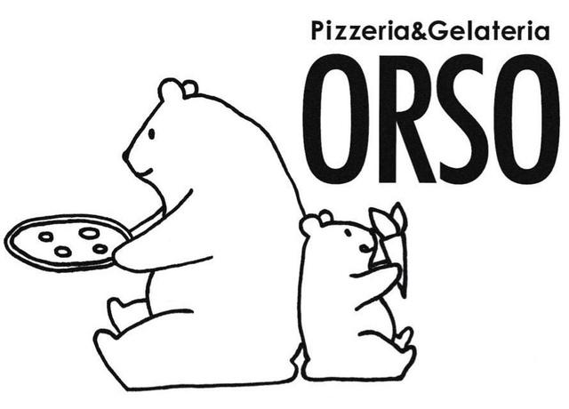 """<p>Pizzeria&Gelateria「ORSO」3/5グランドオープン</p> <p>https://goo.gl/24xCjF</p><div class=""""news_area is_type01""""><div class=""""thumnail""""><a href=""""https://goo.gl/24xCjF""""><div class=""""image""""><img src=""""https://scontent-nrt1-1.cdninstagram.com/vp/d01815f96bb2b362a84a430d4cd051ab/5D2162BB/t51.2885-15/e35/53430138_297956077553286_1827859956750586392_n.jpg?_nc_ht=scontent-nrt1-1.cdninstagram.com""""></div><div class=""""text""""><h3 class=""""sitetitle"""">Pizzeria&Gelateria ORSO on Instagram: """"Pizzeria&GelateriaORSOの薪窯のタイルは同じ札幌東区にある陶商工業さんにお願いしたもの。いよいよ薪窯が完成です。 明日3月5日にグランドオープン致します。 皆様のご来店を心からお待ちしております。 .…""""</h3><p class=""""description"""">55 Likes, 0 Comments - Pizzeria&Gelateria ORSO (@pizzeria_gelateria_orso) on Instagram: """"Pizzeria&GelateriaORSOの薪窯のタイルは同じ札幌東区にある陶商工業さんにお願いしたもの。いよいよ薪窯が完成です。 明日3月5日にグランドオープン致します。…""""</p></div></a></div></div> ()"""