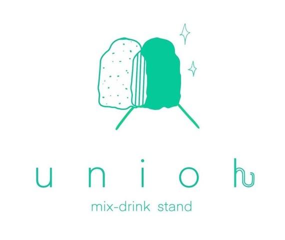 "<div>mix-drink stand「unioん」こそっとプレオープン中</div> <div>バナナジュースやスムージーなどのドリンクの他</div> <div>ブームのフルーツサンドやお菓子も販売。</div> <div>https://unio-cafe.business.site/</div> <div>https://www.instagram.com/onsen_union/</div> <div>http://bit.ly/3oJXTjY FB</div><div class=""news_area is_type02""><div class=""thumnail""><a href=""https://unio-cafe.business.site/""><div class=""image""><img src=""https://lh5.googleusercontent.com/ymrpJUJHAfwrrR9bmWK2jDO7T7jzQpuxYInwN65yGngJ0MiVTGN-EWRWlw0o41BDY-CrFjbdebTYUTYe""></div><div class=""text""><h3 class=""sitetitle"">unioん</h3><p class=""description"">カフェ</p></div></a></div></div> ()"