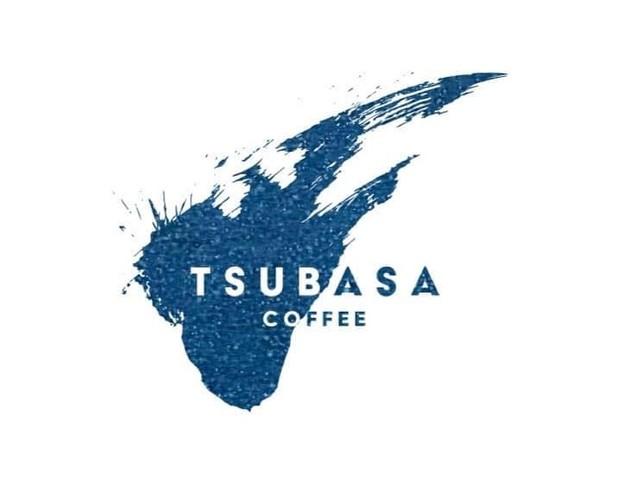 "<div>『TSUBASA COFFEE』</div> <div>Okaffe kyotoのお豆が都内で楽しめる&パフェを作るお店。</div> <div>場所:東京都新宿区新宿1丁目15-12千寿ビル1F</div> <div>投稿時点の情報、詳細はお店のSNS等確認下さい。</div> <div>https://tabelog.com/tokyo/A1304/A130402/13259936/</div> <div>https://www.instagram.com/tsubasa_coffee/</div><div class=""news_area is_type01""><div class=""thumnail""><a href=""https://tabelog.com/tokyo/A1304/A130402/13259936/""><div class=""image""><img src=""https://tblg.k-img.com/resize/640x640c/restaurant/images/Rvw/152351/152351271.jpg?token=78a9982&api=v2""></div><div class=""text""><h3 class=""sitetitle"">TSUBASA COFFEE (新宿御苑前/カフェ)</h3><p class=""description""> ■予算(夜):~¥999</p></div></a></div></div> ()"