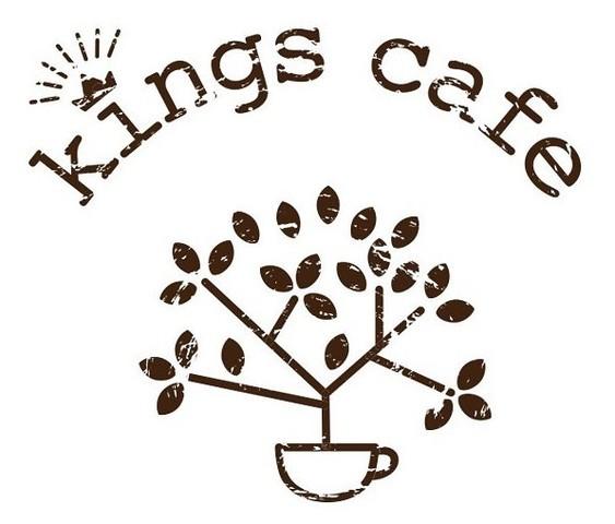 "<div>Hamburger&Cafe『Kings Cafe』</div> <div>ハンバーガーは、毎日お店で手作り🍔。</div> <div>東京都目黒区青葉台1-28-3エル・アルカサル中目黒2F</div> <div><a href=""https://www.instagram.com/kings_cafe81/"">https://www.instagram.com/kings_cafe81/</a></div> ()"