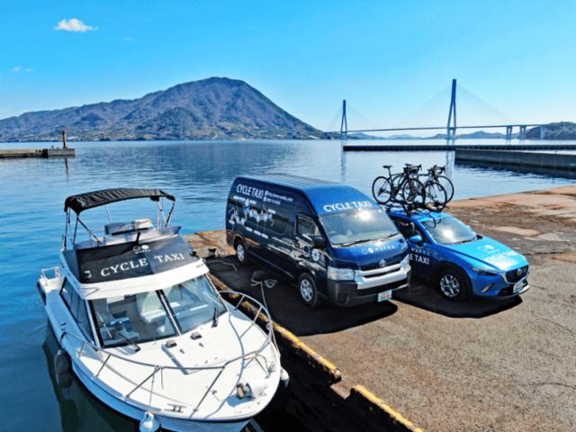 """<p>しまなみ海道に宿泊・カフェ・ツアーデスク・サイクリングサポートサービスの</p> <p>サイクリング総合施設「WAKKA」3月13日より試験営業、3月26日グランドオープン!</p> <p>全長70kmあるサイクリングロードにおいて適切な休憩地点やサポートサービス、</p> <p>インバウンドの受け入れ体制が足りていないなどの問題を解決すべく、</p> <p>しまなみ海道の真ん中である大三島に総合施設をオープンする。。</p> <p>http://bit.ly/2SkEuZb</p><div class=""""news_area is_type01""""><div class=""""thumnail""""><a href=""""http://bit.ly/2SkEuZb""""><div class=""""image""""><img src=""""https://scontent-nrt1-1.xx.fbcdn.net/v/t1.0-9/79433226_2880226205366872_2080881757644652544_n.jpg?_nc_cat=108&_nc_oc=AQlbuFK8YgcEFrbOVzsIUSaUdyCopQ_ks9snNUhMwzwRnS3doXtga8eMLuZJmpliZ1M&_nc_ht=scontent-nrt1-1.xx&oh=d7ba747e4ea5a1ce5ad9ba335f3e1125&oe=5ECE17B2""""></div><div class=""""text""""><h3 class=""""sitetitle"""">WAKKA</h3><p class=""""description"""">WAKKAさんが写真を追加しました</p></div></a></div></div> ()"""