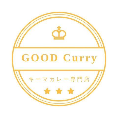 "<div>『GOOD Curry』</div> <div>キーマカレー専門店。</div> <div>場所:千葉県柏市柏3-8-5 MHBLDG3F</div> <div>投稿時点の情報、詳細はお店のSNS等確認下さい。</div> <div>https://goo.gl/maps/mmjXQGp2AX9CCbGR9</div> <div>https://www.instagram.com/goodtrip_curry/</div> <div> <blockquote class=""twitter-tweet""> <p lang=""ja"" dir=""ltr"">こんにちは!<br />コワーキングスペースGOODTRIPです💻☕️<br /><br />キーマカレー専門店 GOODCURRY<br />明日9/14(火)オープンします🍛🇮🇳<br /><br />🟦キーマカレー<br />🟨焼キーマカレー<br />🟩緑キーマカレー<br />🟥赤キーマカレー<br />全品ミニドリンク付🥤テイクアウト🆗<br /><br />@goodtrip_curry<br /><br />ご来店お待ちしております♪ <a href=""https://t.co/hXkw3tIEzM"">pic.twitter.com/hXkw3tIEzM</a></p> — GOODTRIP コワーキングスペース 柏店 (@goodtrip_cowork) <a href=""https://twitter.com/goodtrip_cowork/status/1437199454621220866?ref_src=twsrc%5Etfw"">September 12, 2021</a></blockquote> <script async="""" src=""https://platform.twitter.com/widgets.js"" charset=""utf-8""></script> </div><div class=""news_area is_type02""><div class=""thumnail""><a href=""https://goo.gl/maps/mmjXQGp2AX9CCbGR9""><div class=""image""><img src=""https://lh5.googleusercontent.com/p/AF1QipN4XadjGhqwWFM6d5G5bYj1pDvw9imMwNnOAA5_=w256-h256-k-no-p""></div><div class=""text""><h3 class=""sitetitle"">Good Curry · 〒277-0005 千葉県柏市柏3丁目8−5 MHBLDG</h3><p class=""description"">レストラン</p></div></a></div></div> ()"
