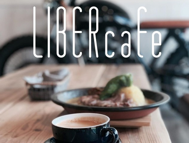 """<p>Curry&Coffee「LIBERcafe」11/22オープン</p> <p>美味しいcurryとcoffeeを...</p> <p>http://bit.ly/2QCp4z5<br /><br />http://bit.ly/2pBoIxw MAP</p><div class=""""news_area is_type01""""><div class=""""thumnail""""><a href=""""http://bit.ly/2QCp4z5""""><div class=""""image""""><img src=""""https://scontent-nrt1-1.cdninstagram.com/v/t51.2885-15/e35/p1080x1080/72859708_790671554669351_6320250421333235987_n.jpg?_nc_ht=scontent-nrt1-1.cdninstagram.com&_nc_cat=111&oh=a30fc8271f169fc704704d65f3b5595e&oe=5E6FC122""""></div><div class=""""text""""><h3 class=""""sitetitle"""">Ryota Nagao on Instagram: """"夜のイメージが完成しました♪ ・ ・ 最近は取引先の方や友達が遊びにきてもお店らしく振舞えることに喜びを感じています???? ・ ・ #隅は解決♪ #Bar的な笑 @libercustoms  #libercafe #cafe #srilanka #curry…""""</h3><p class=""""description"""">50 Likes, 4 Comments - Ryota Nagao (@liber_cafe) on Instagram: """"夜のイメージが完成しました♪ ・ ・ 最近は取引先の方や友達が遊びにきてもお店らしく振舞えることに喜びを感じています???? ・ ・ #隅は解決♪ #Bar的な笑 @libercustoms…""""</p></div></a></div></div> ()"""