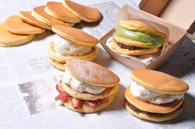 "<p>「belle-ville心斎橋筋店」8月30日オープン!</p> <p>創業60年、大阪梅田より大阪心斎橋に移転</p> <p>ミルフィーユみたいに何層も重なったパンケーキは</p> <p>運ばれてくる間もゆらゆらゆれ、わくわくドキドキ。。。</p> <p>http://bit.ly/2ZnXUws</p> <div class=""news_area is_type01""></div><div class=""news_area is_type01""><div class=""thumnail""><a href=""http://bit.ly/2ZnXUws""><div class=""image""><img src=""https://prtree.jp/sv_image/w640h640/70/cM/70cM1XpBXqxKnltW.jpg""></div><div class=""text""><h3 class=""sitetitle"">パンケーキカフェ belleville心斎橋筋店 on Instagram: ""こんにちは???? おまたせしました^_^ベルヴィル7号店 ベルヴィル心斎橋筋店???? 8月30日10:00オープンいたします???? オープン300名様先着で #ベルヴィル  #大阪カフェ  で投稿していただきましたら、 お会計時 ベルヴィルオリジナル紅茶を プレゼント????いたします…""</h3><p class=""description"">145 Likes, 0 Comments - パンケーキカフェ belleville心斎橋筋店 (@belleville_pancakecafe) on Instagram: ""こんにちは???? おまたせしました^_^ベルヴィル7号店 ベルヴィル心斎橋筋店???? 8月30日10:00オープンいたします???? オープン300名様先着で #ベルヴィル  #大阪カフェ…""</p></div></a></div></div> ()"