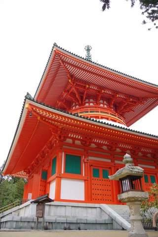<p>3月31日</p> <p>高野山親王院にて人生初のお祓いをしていただきました。</p> ()