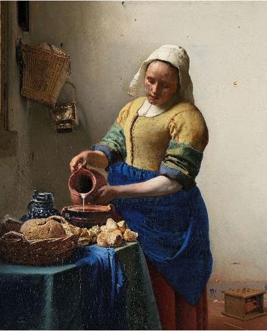 """<p>オランダ絵画黄金時代の巨匠、ヨハネス・フェルメール(1632-1675)。</p> <p>国内外で不動の人気を誇り、寡作でも知られ、現存する作品はわずか35点とも言われています。</p> <p>今回はそのうち9 点までが東京にやってくる日本美術展史上最大のフェルメール展です。</p> <p>「牛乳を注ぐ女」「手紙を書く女」「真珠の首飾りの女」「ワイングラス」・・・欧米の主要美術館から特別に貸し出される、日本初公開作を含む傑作の数々が、ここ上野の森美術館の【フェルメール・ルーム】で一堂に会します</p><div class=""""thumnail post_thumb""""><a href=""""""""><h3 class=""""sitetitle""""></h3><p class=""""description""""></p></a></div> ()"""
