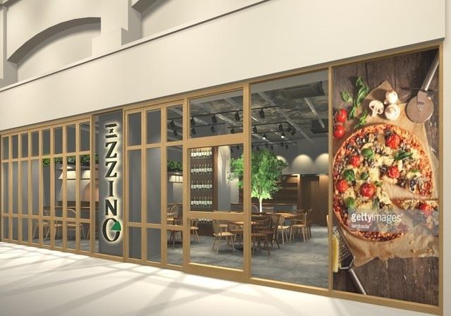 """<p>「PIZZA×TAPAS ZZINO 神戸駅前店」1/29オープン</p> <p>天井も高く広い空間はウッドと緑を置くことによって</p> <p>大人の倉庫を演出、居心地の良さが感じられるイタリアン...</p> <p>https://www.hotpepper.jp/strJ000020103/</p><div class=""""news_area is_type01""""><div class=""""thumnail""""><a href=""""https://www.hotpepper.jp/strJ000020103/""""><div class=""""image""""><img src=""""https://imgfp.hotp.jp/IMGH/57/76/P034945776/P034945776_480.jpg""""></div><div class=""""text""""><h3 class=""""sitetitle"""">ZZINO ジーノ tapas & pizza 神戸駅前店</h3><p class=""""description"""">ZZINO ジーノ tapas&pizza 神戸駅前店(三宮/イタリアン・フレンチ/イタリアン)の店舗情報・予約なら、お得なクーポン満載【ホットペッパーグルメ】!ZZINO ジーノ tapas&pizza 神戸駅前店のおすすめポイントは、本格イタリアンをちょい飲みやデートでも使えるお洒落空間で★三宮で人気の『MITSU』の姉妹店です!! 神戸駅前にタパスやピッツァ等本格イタリアンのレストランがニューオープン!!。ZZINO ジーノ tapas&pizza 神戸駅前店の地図、メニュー、口コミ、写真などグルメ情報満載です!</p></div></a></div></div> ()"""