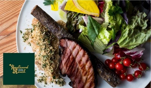<p>ミシュランの星を持つシェフやパティシエらによる食の新業態4店舗</p> <p>クロスゲート金沢内にフードホール「FOODCLUB」8月1日グランドオープン!</p> <p>最⾼峰のレストラン・クオリティの味と新しい⾷の楽しさをカジュアルに提供。。。</p> <p>・録 ROKU by ZENIYA(鮨屋)<br />・Laboratoire L'aube SHOKO HIRASE(グラスリー/氷菓)<br />・#HASH ハッシュ(ハッシュドビーフ)<br />・Westward Ranch Salad & Meat HOUSE(サラダ&ミート)</p> <p>https://www.instagram.com/foodclub.cc/</p> ()