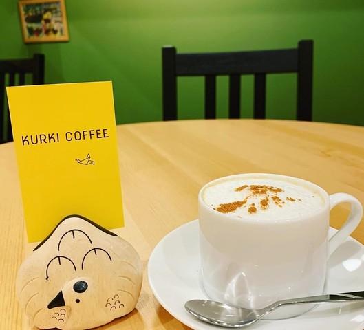 "<p>1/12open</p> <p>『KURKI COFFEE』</p> <p>小さな古民家のコーヒー店...</p> <p>http://bit.ly/36SqN8M</p> <p>http://bit.ly/2FPxqN3 地図</p><div class=""news_area is_type01""><div class=""thumnail""><a href=""http://bit.ly/36SqN8M""><div class=""image""><img src=""https://scontent-nrt1-1.cdninstagram.com/v/t51.2885-15/e35/s1080x1080/80899714_509860372977513_4953491575178272698_n.jpg?_nc_ht=scontent-nrt1-1.cdninstagram.com&_nc_cat=109&_nc_ohc=YR8z9WEDiWUAX8eJVIc&oh=5f216c135525e9938be30b33d9f67177&oe=5EA9F22D""></div><div class=""text""><h3 class=""sitetitle"">クルキコーヒー on Instagram: ""クルキコーヒーのテーマカラーは黄色です。 黄色のカスタードプリン。昔ながらのかためのプリンに北海道生クリームと東北産さくらんぼのせました。  #プリン #kurkicoffee #クルキコーヒー #亀岡カフェ #京都コーヒー#サーカスコーヒー #circuscoffee #黄色""</h3><p class=""description"">20 Likes, 0 Comments - クルキコーヒー (@kurkicoffee) on Instagram: ""クルキコーヒーのテーマカラーは黄色です。 黄色のカスタードプリン。昔ながらのかためのプリンに北海道生クリームと東北産さくらんぼのせました。  #プリン #kurkicoffee #クルキコーヒー…""</p></div></a></div></div> ()"
