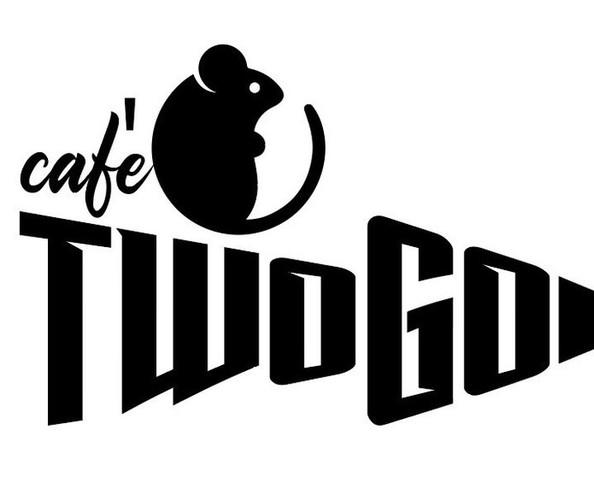 "<div>『cafe TWO GO』</div> <div>PLUSONE姉妹店 テイクアウト専門店。</div> <div>秋田県湯沢市大町1-1-1-3</div> <div>https://goo.gl/maps/dAEitawAqqVny7686</div> <div>https://www.instagram.com/cafe.twogo/</div> <div><iframe src=""https://www.facebook.com/plugins/post.php?href=https%3A%2F%2Fwww.facebook.com%2F1plusone2%2Fposts%2F2041382842687451&show_text=true&width=500"" width=""500"" height=""685"" style=""border: none; overflow: hidden;"" scrolling=""no"" frameborder=""0"" allowfullscreen=""true"" allow=""autoplay; clipboard-write; encrypted-media; picture-in-picture; web-share""></iframe></div> <div><iframe src=""https://www.facebook.com/plugins/post.php?href=https%3A%2F%2Fwww.facebook.com%2F1plusone2%2Fposts%2F1980721815420221&show_text=true&width=500"" width=""500"" height=""778"" style=""border: none; overflow: hidden;"" scrolling=""no"" frameborder=""0"" allowfullscreen=""true"" allow=""autoplay; clipboard-write; encrypted-media; picture-in-picture; web-share""></iframe></div><div class=""news_area is_type02""><div class=""thumnail""><a href=""https://goo.gl/maps/dAEitawAqqVny7686""><div class=""image""><img src=""https://maps.google.com/maps/api/staticmap?center=39.1636514%2C140.49214003&zoom=18&size=256x256&language=en&markers=39.1636514%2C140.4926872&sensor=false&client=google-maps-frontend&signature=WhiQcBbQ5wwovjB9qMvB6VbIXX8""></div><div class=""text""><h3 class=""sitetitle"">cafe TWO GO · 〒012-0841 秋田県湯沢市大町1丁目1−1ー3</h3><p class=""description"">カフェ・喫茶</p></div></a></div></div> ()"