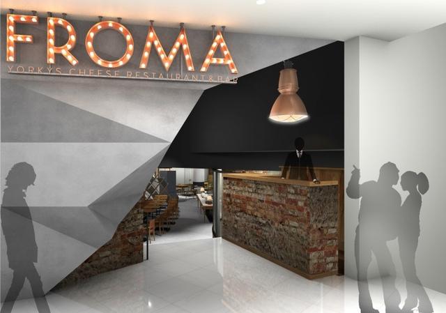 """<p>神戸国際会館SOLのリニューアルオープンに合して</p> <p>3/15、YORKYS BRUNCHが新しく展開する</p> <p>チーズ工房併設レストラン「FROMA」と、</p> <p>食パン専門店「YORKYS BAKERY」の2店舗をオープン...</p> <p>https://goo.gl/RdVWu3</p><div class=""""news_area is_type01""""><div class=""""thumnail""""><a href=""""https://goo.gl/RdVWu3""""><div class=""""image""""><img src=""""https://scontent-nrt1-1.cdninstagram.com/vp/b5d3b218a1df128b86a10ee1d25dc2b7/5D27DB37/t51.2885-15/e35/51209212_2041118429318211_4296175893433632466_n.jpg?_nc_ht=scontent-nrt1-1.cdninstagram.com""""></div><div class=""""text""""><h3 class=""""sitetitle"""">神戸国際会館SOL on Instagram: """". NEWSHOP紹介第2段は、夙川・元町で人気のカフェ、YORKYS BRUNCHが手掛けるこちらのレストラン????  FROMA(フロマ) B2F/イタリアンレストラン  YORKYS BRUNCHが新しく展開する""""チーズ工房併設""""レストラン。…""""</h3><p class=""""description"""">65 Likes, 1 Comments - 神戸国際会館SOL (@kobe_sol) on Instagram: """". NEWSHOP紹介第2段は、夙川・元町で人気のカフェ、YORKYS BRUNCHが手掛けるこちらのレストラン????  FROMA(フロマ) B2F/イタリアンレストラン  YORKYS…""""</p></div></a></div></div> ()"""