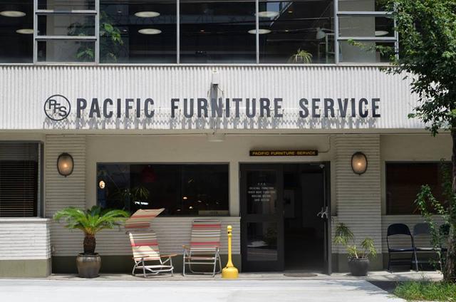 "<p>【 PACIFIC FURNITURE SERVICE 】オリジナル家具</p> <p>東京都渋谷区恵比寿南1-20-4</p> <p>かっこいいモノがあるからかっこいい生活があるのではなく、かっこいい人がいるからかっこいい生活がある。P.F.S.は独自の価値観をもって、自分らしく生きていく人たちのライフスタイルの確立をプロとしてサポート。</p> <p>https://goo.gl/b6duwU</p> <div class=""news_area is_type01""></div><div class=""news_area is_type01""><div class=""thumnail""><a href=""https://goo.gl/b6duwU""><div class=""image""><img src=""https://prtree.jp/sv_image/w640h640/oF/jY/oFjYBJstzjC7O48F.jpg""></div><div class=""text""><h3 class=""sitetitle"">Pacific furniture service</h3><p class=""description"">収納する箱で統一感があり、安価でデザインが良い物を探すと実はあまりありませんよね。 そこでアメリカの映画で解雇された人々のテーブル上でよく登場する、私物を整理する例の箱です。  Bankers boxは、今から約100年前の1917年アメリカで銀行向けに大量の書類を適切・効率的に保管するための段ボール箱として作られたボックスです。...</p></div></a></div></div> ()"